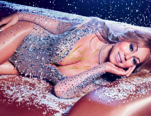 MAC-Cosmetics-x-Mariah-Carey-Holiday-2016-wtlg.jpeg