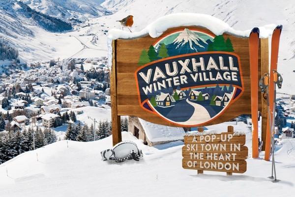 winter_village_vauxhall-wtlg.jpg