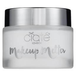 i-025023-makeup-melter-1-940